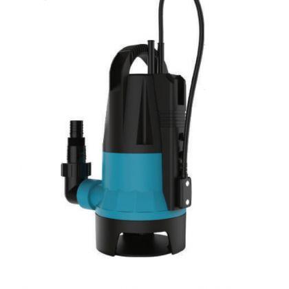 Pompa ape reziduale cu plutitor vertical IPE 400