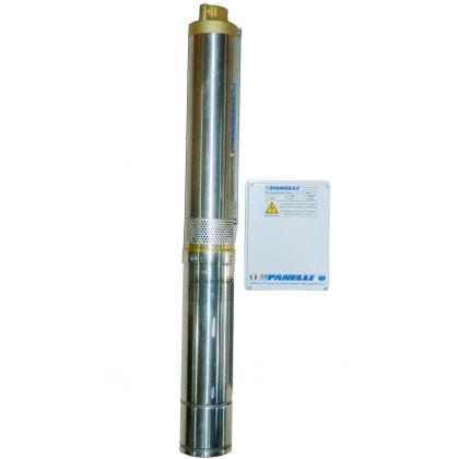 Pompa submersibila Panelli 95 PR3 N11
