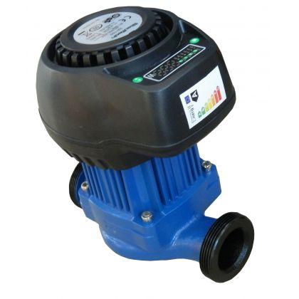 Pompa recirculare electronica BlauTech 32-100