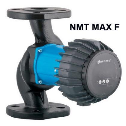 Pompa de circulatie IMP PUMPS NMT MAX 40-120 F-250
