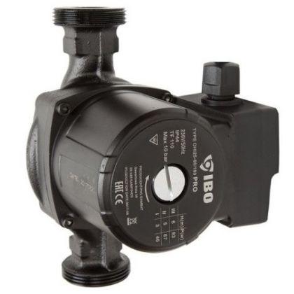 Pompa recirculare Ibo OHI 25-60 PRO 180 mm