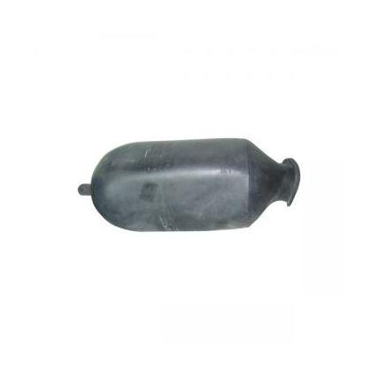 Membrana rezervor hidrofor 60-80-100