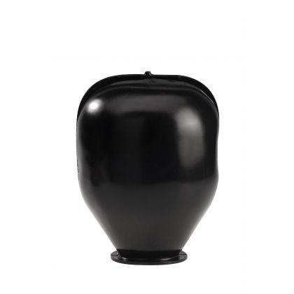 Membrana rezervor hidrofor 24 litri
