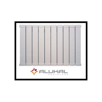 Calorifer aluminiu Alukal H 800