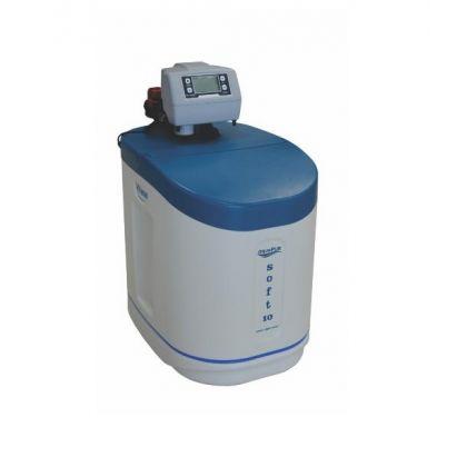 Statie dedurizare automata AquaPur Soft 10