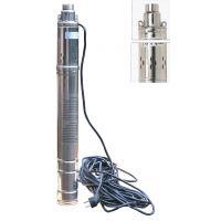 Pompa submersibila cu surub SQIBO 0.55-3``