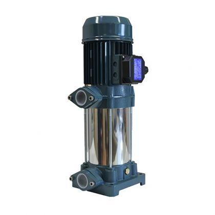 Pompa multietajata verticala MCV 200/5 M