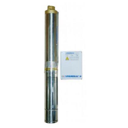 Pompa submersibila Panelli 95 PR6 N09