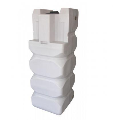 Rezervor apa curata Aquapur 500 litri