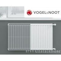 Calorifer otel 33x500x2000 Vogel&Noot