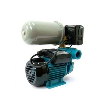 Hidrofor Ibo WZI 250, rezervor 2 litri, 35 l/min, 250W, 35M