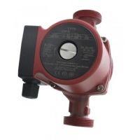 Pompa recirculare Arderia 25-6
