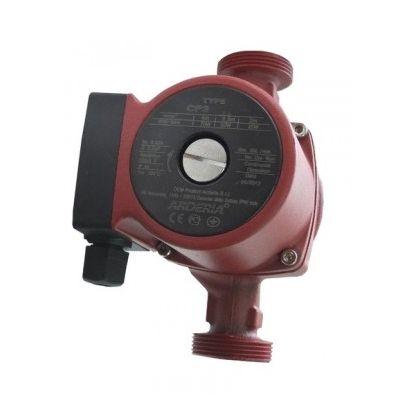 Pompa recirculare Arderia CP3 25-8