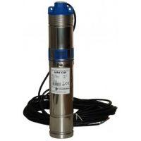 Pompa submersibila JAR 4 X 110 205822