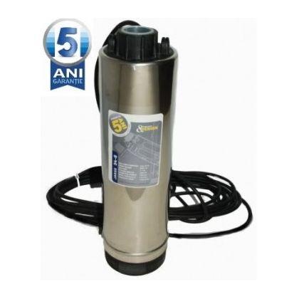 Pompa submersibila JAR 5 S 20-6 100324