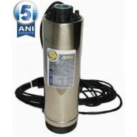 Pompa submersibila JAR 5 S 50-3 100322