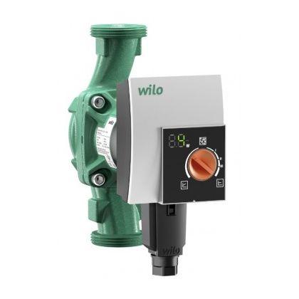 Pompa recirculare WILO YONOS PICO 30/1-4