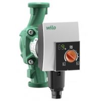Pompa recirculare Wilo Yonos Pico 30/1-6
