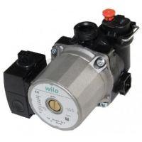 Pompa recirculare cu aerisitor automat WILLO SHUL 15-5
