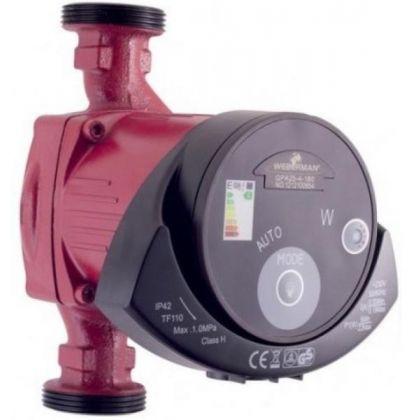 Pompa recirculare MAYER 20-5/130