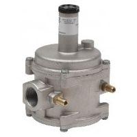 Regulator gaz 3/4 cu filtru