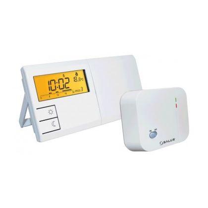 Termostat wireless Salus 091 FLRF