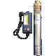 Pompa submersibila 3SKM 100 NOWE