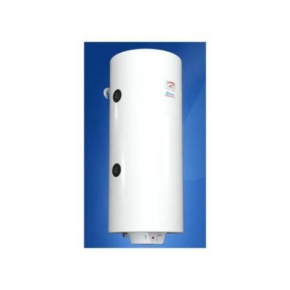Boiler termoelectric cu o serpentina ELDOM Termo 100L-cod produs 041511-501