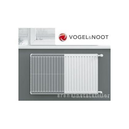 Calorifer otel Vogel&Noot 11x600x520