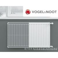Calorifer otel Vogel&Noot 33x600x1000