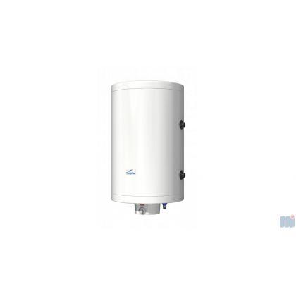 Boiler termoelectric cu o serpentina HAJDU-200Lcod produs AQSTA200C2