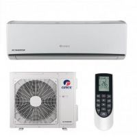 Aer conditionat Gree inverter 9000 BTU