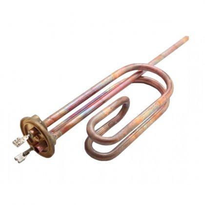 Rezistenta electrica boiler 2000 W 230V cod 65109887