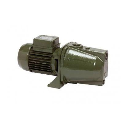 Electropompa Saer M300 B automorsanta