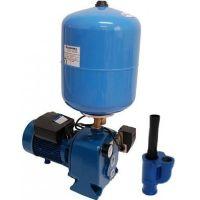 Hidrofor economy JetD 150/24 V