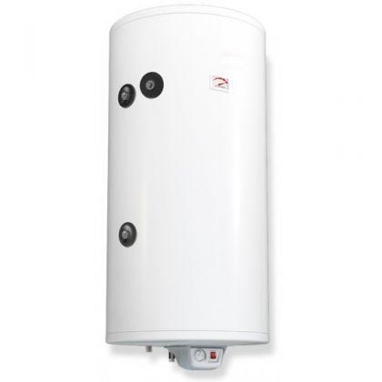 Boiler termoelectric 120l Eldom-cod produs 041511-031