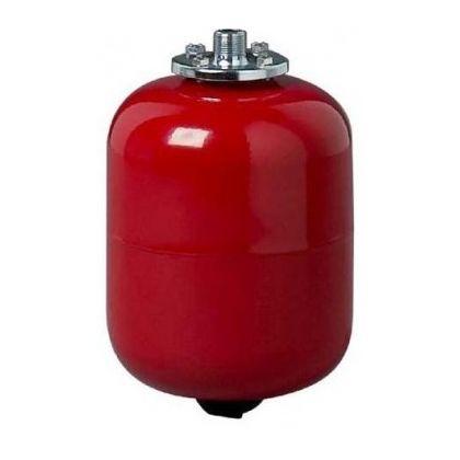 Vas expansiune incalzire 8 litri Aquasystem