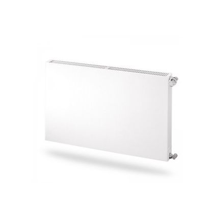 Purmo Plan Compact 22/600/1400