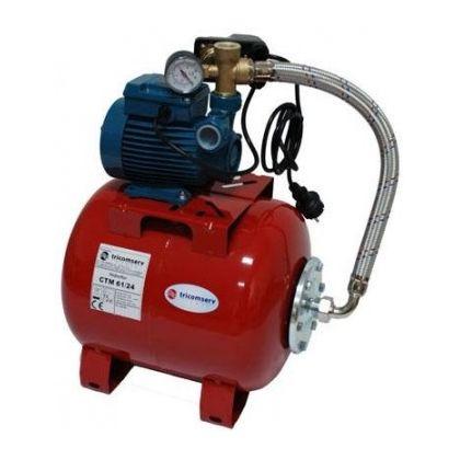 Hidrofor economy pk 60/22 351203