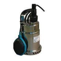 Pompa ape murdare din inox SUB 401