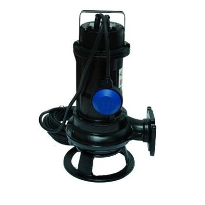 Pompa ape murdare Zenit DGE 150