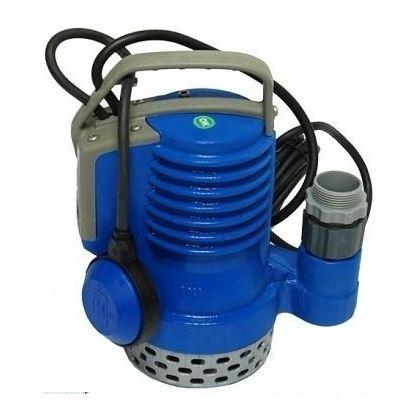 Pompa ape murdare Zenit DR Blue 75