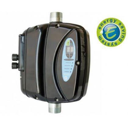 Convertizor de frecventa (variator de turatie) EPOWER MM