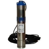 Pompa submersibila JAR 4 X 85 205819