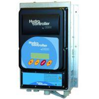 Convertizor de turatie trifazic profesional cu frecventa variabila HydroController HCA TT Standard 15A 5kw
