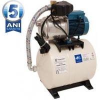 Hidrofor Calpeda NGXM2/24l GWS 350429