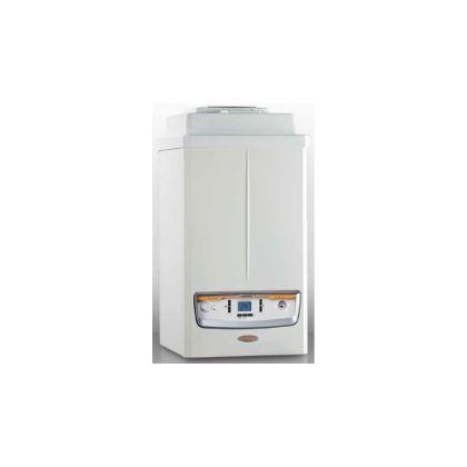 Centrala termica condensare, IMMERGAS - Victrix Pro 80