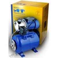 Hidrofor cu pompa de inox standard 101-50 10849286