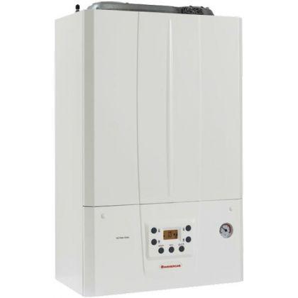 Centrala termica pe gaz in condensare IMMERGAS VICTRIX TERA 24/28