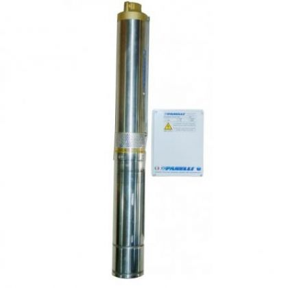 Pompa submersibila Panelli 95 PR1 N12